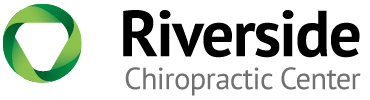 Riverside Chiropractic Center